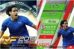 game realfootball 2013