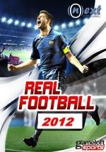 game realfootball 2012